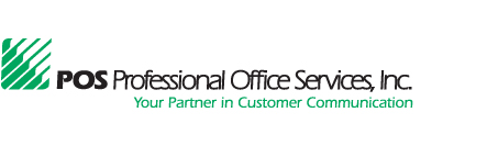 POS Professional Office Services